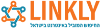 linkly logo